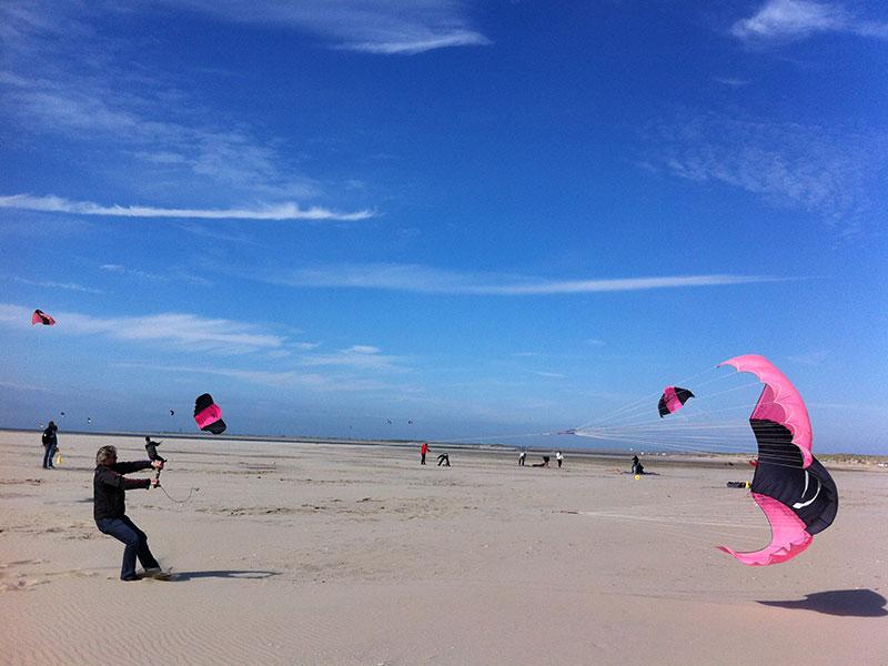 beach-fun-2