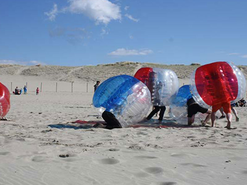 beach-fun-3