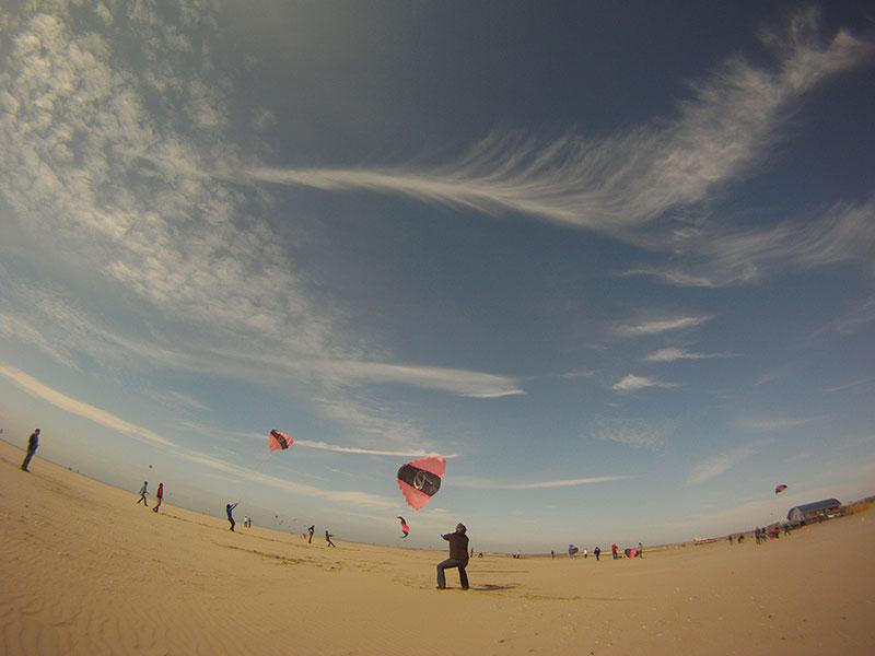 beach-fun-4